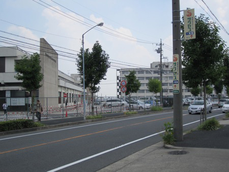 The License Center in Hirabari