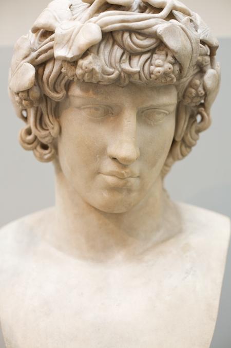 Antonious