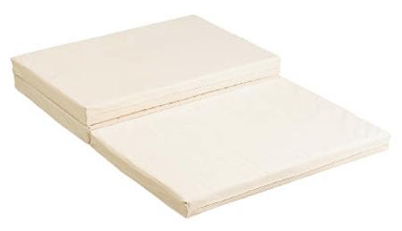 futon pad